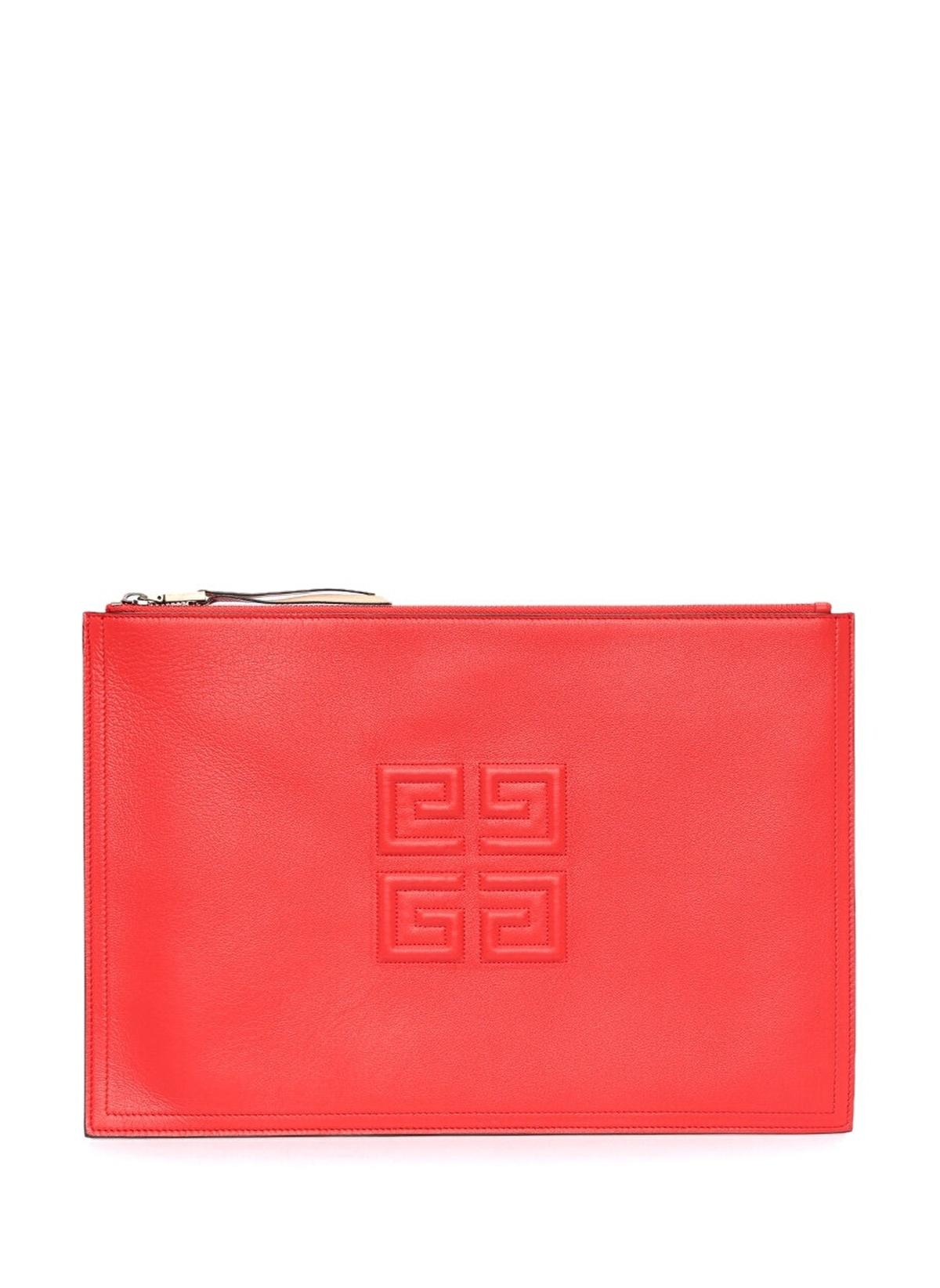 Givenchy Clutch – El Çantası 101292963 K El Portföyü – 2549.0 TL